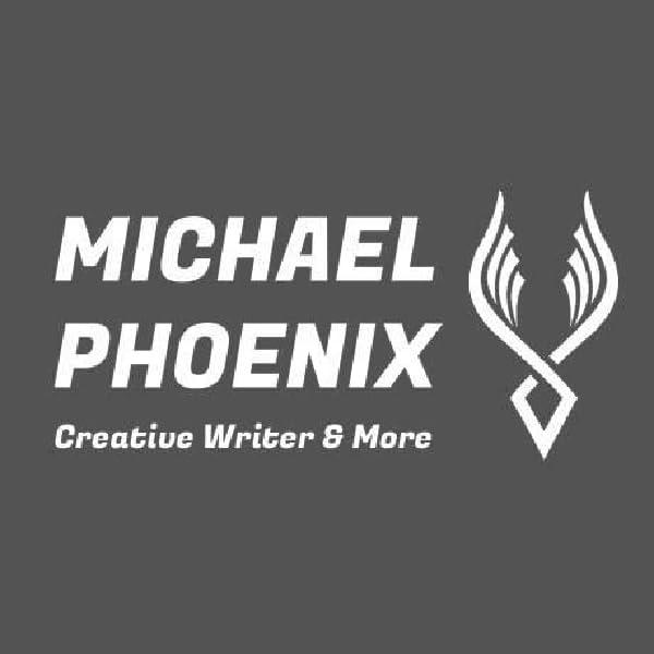 Michael Phoenix