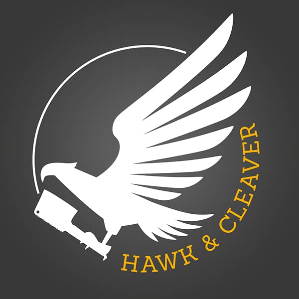 Hawk & Cleaver LTD