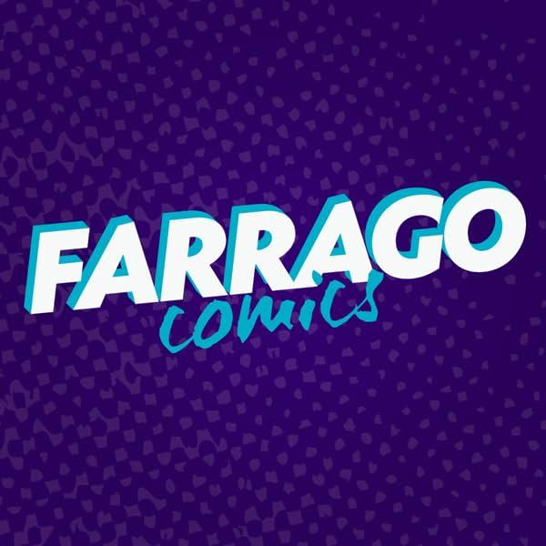 Farrago Comics