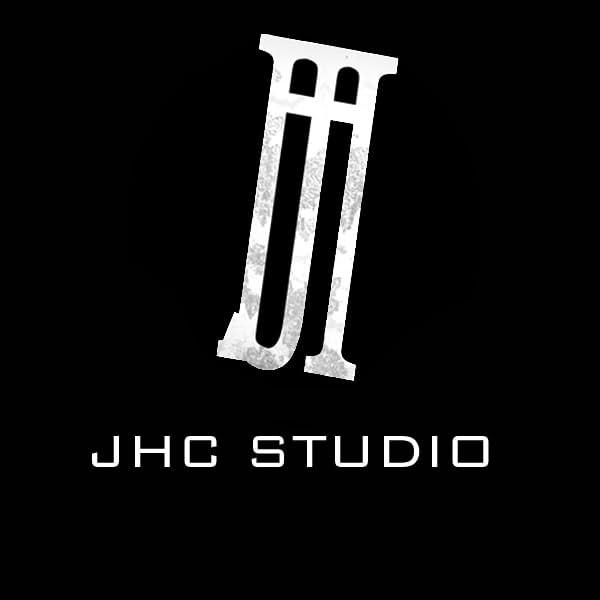 JHC Studio