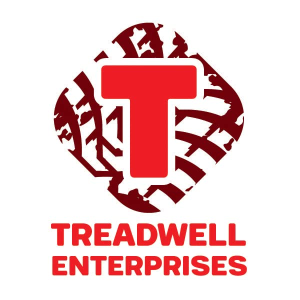 Treadwell Enterprises