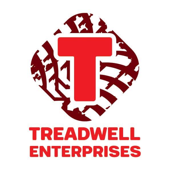 Treadwell Enterprises