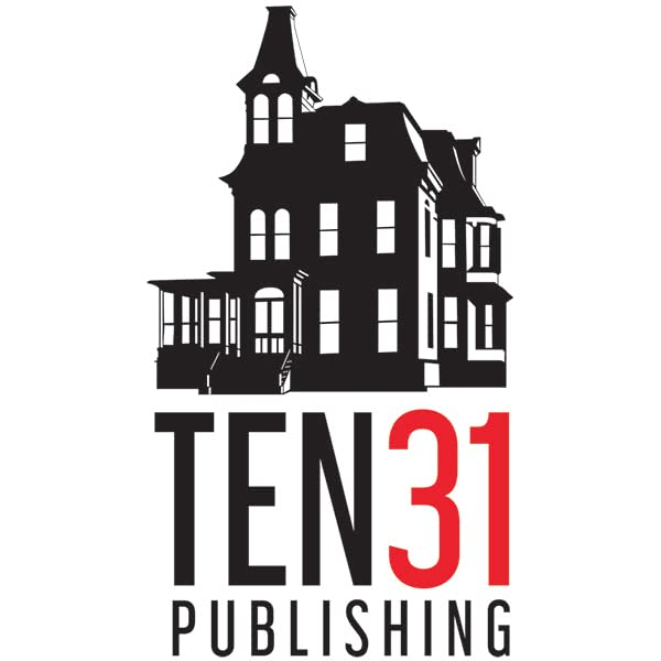 TEN31 Publishing