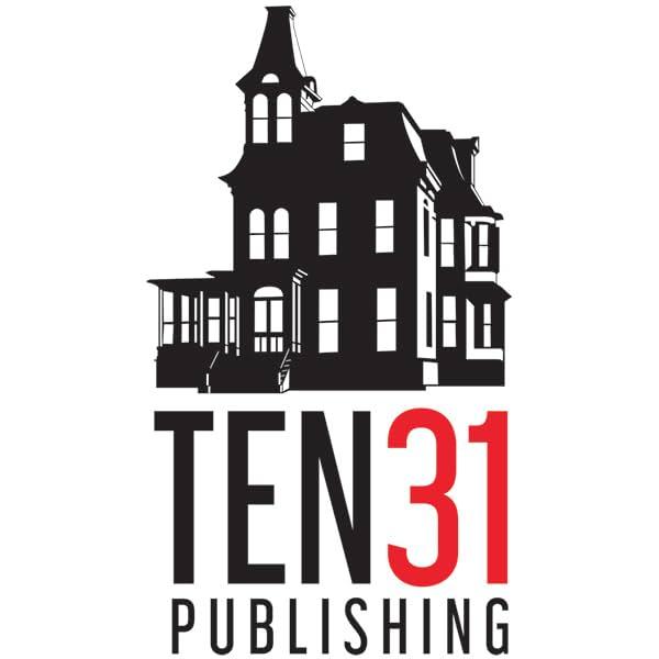 TEN31 Publishing