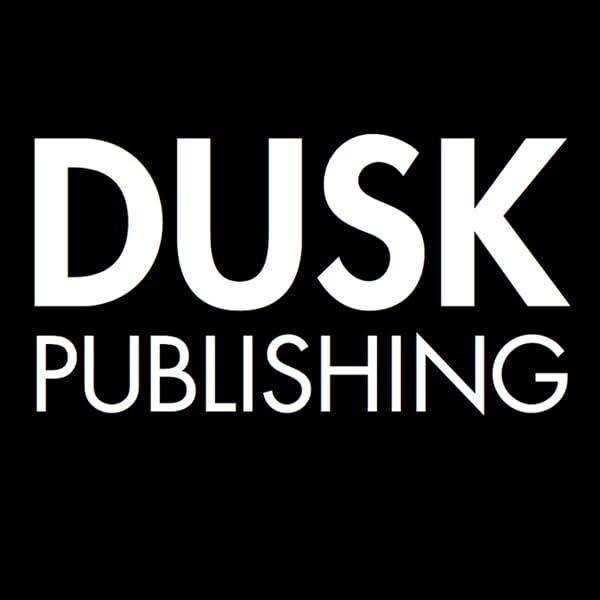 Dusk Publishing