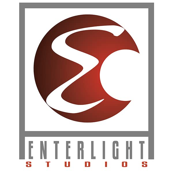 Enterlight Studios