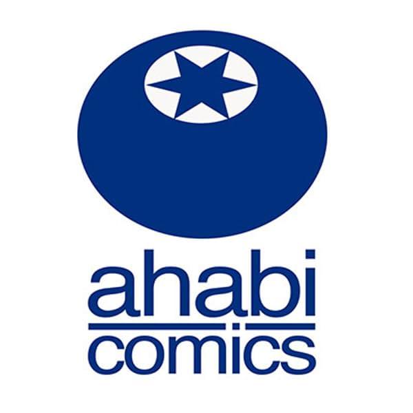 Ahabi Comics