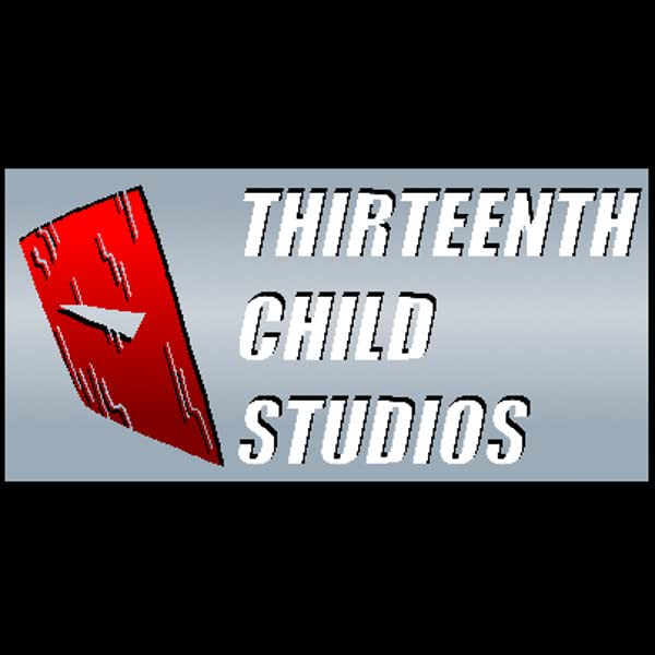 Thirteenth Child Studios