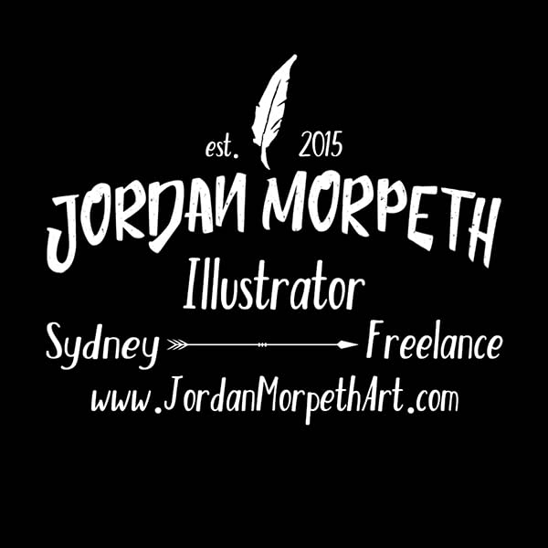 Jordan Morpeth