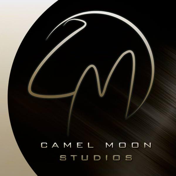 Camel Moon Studios