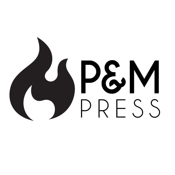 Power & Magic Press