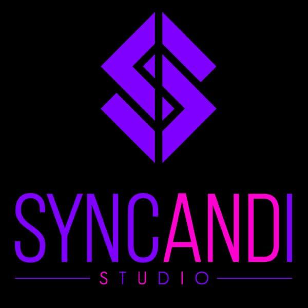 Studio Syncandi