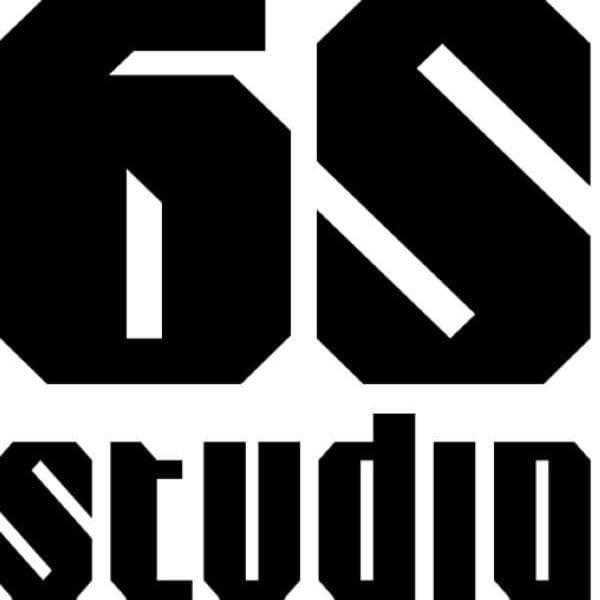 6S Studio