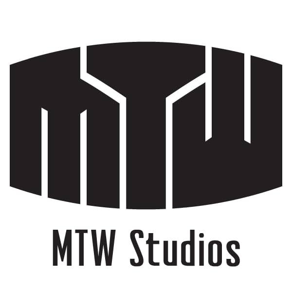 MTW Studios