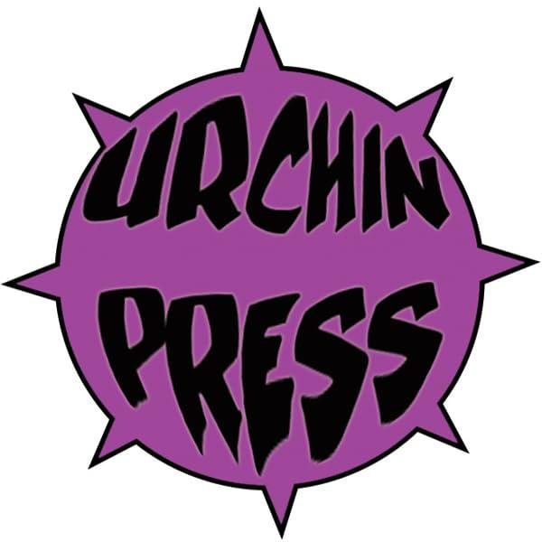 Urchin Press