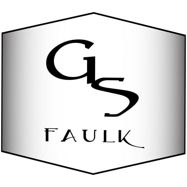 G.S Faulk