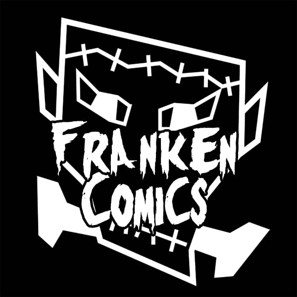 FrankenComics