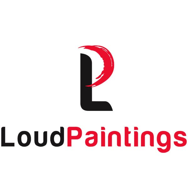 Loud Paintings