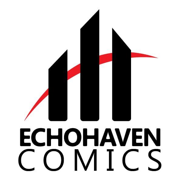 Echohaven Comics
