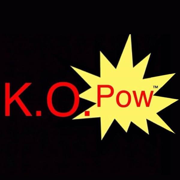 KO Pow LLC