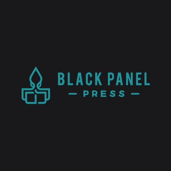 Black Panel Press