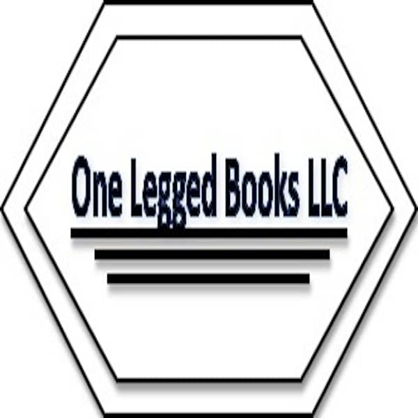 One Legged Books LLC