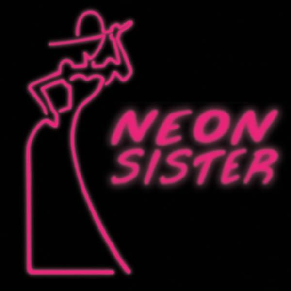 Neon Sister Studios