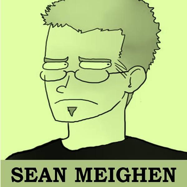 Sean Meighen