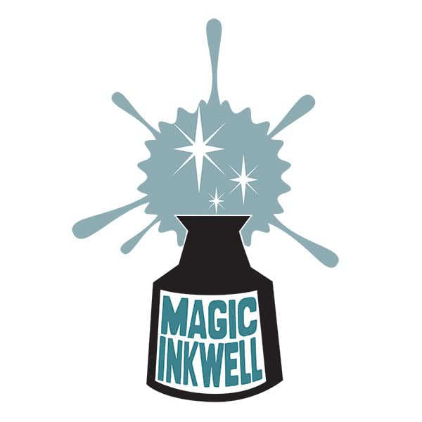 Magic Inkwell Press