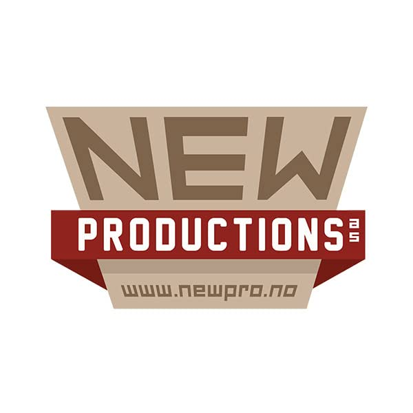NEW Productions