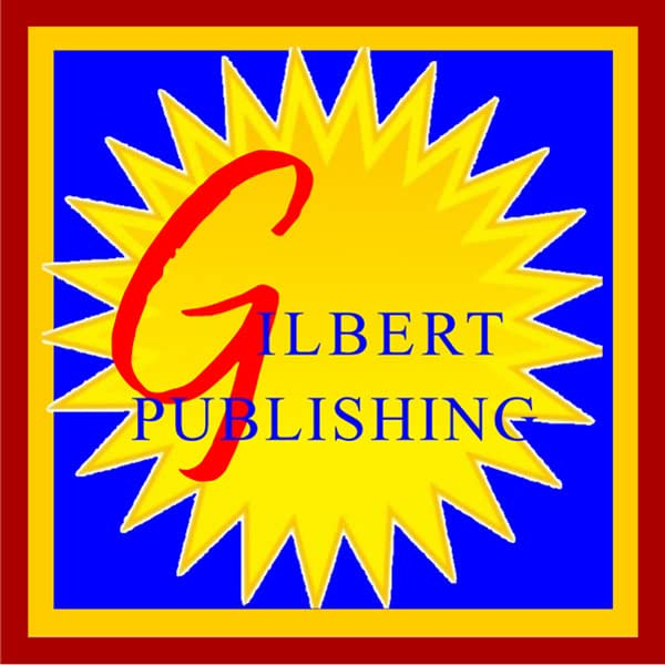 Gilbert Publishing