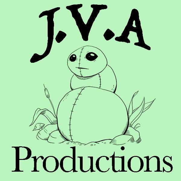 JVA Productions