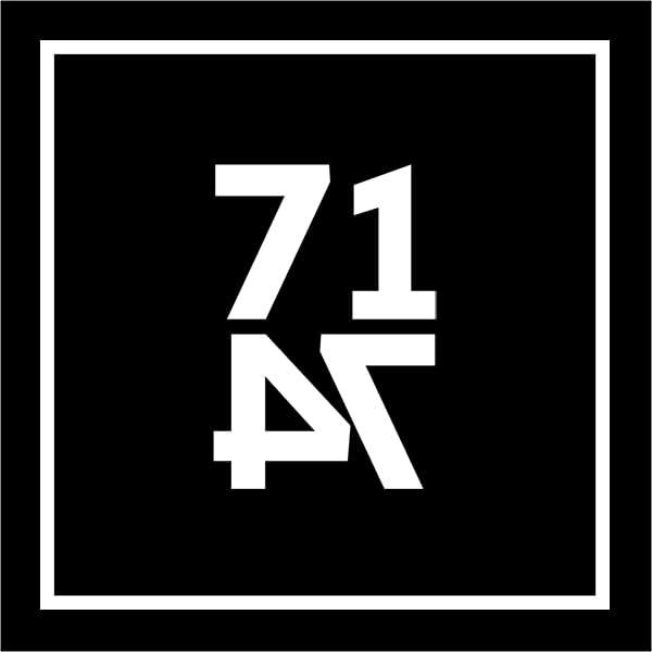7174 Publishing