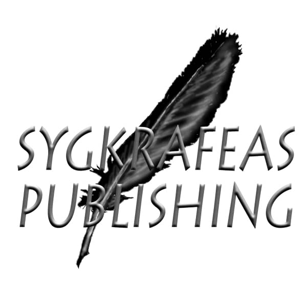 Sygkrafeas Publishing