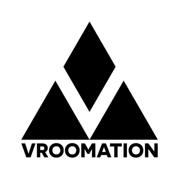 Vroomation Studios