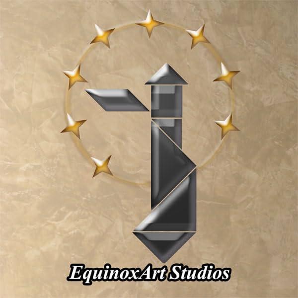 Equinox Art Studios