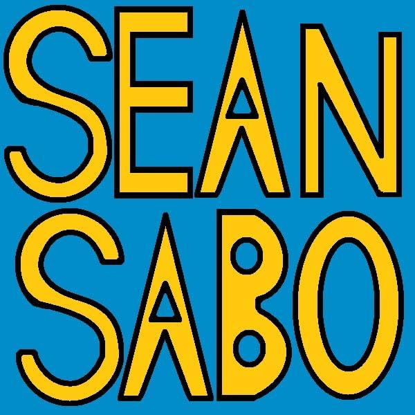 Sean Sabo