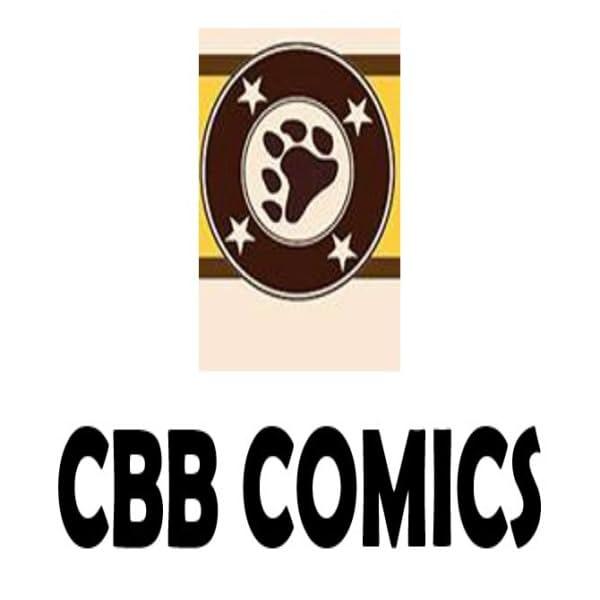 CBB Comics