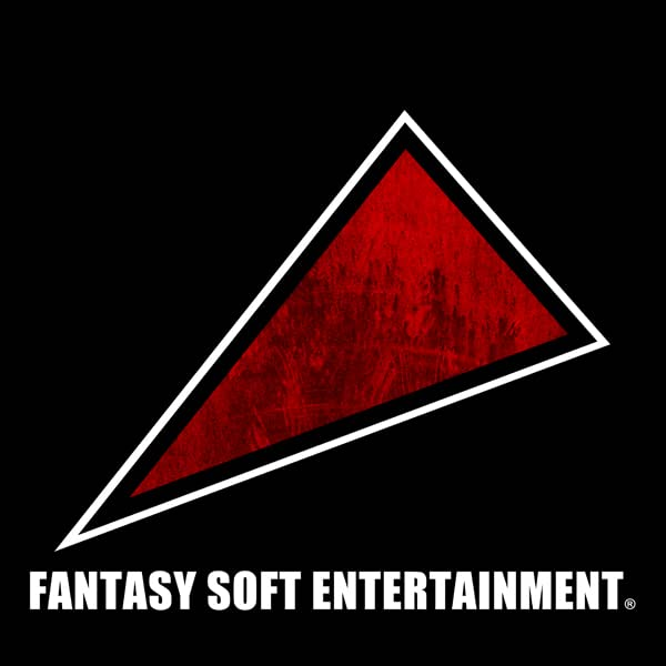 Fantasy Soft Entertainment