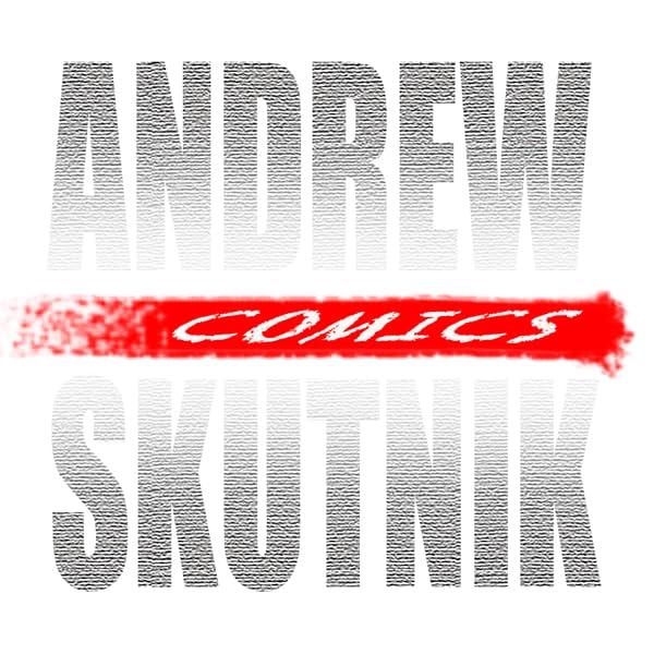 Andrew Skutnik