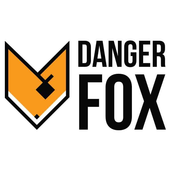 Danger Fox