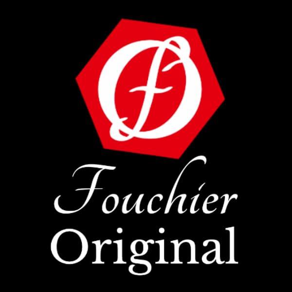 Fouchier Original