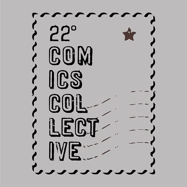 22º Comics Collective