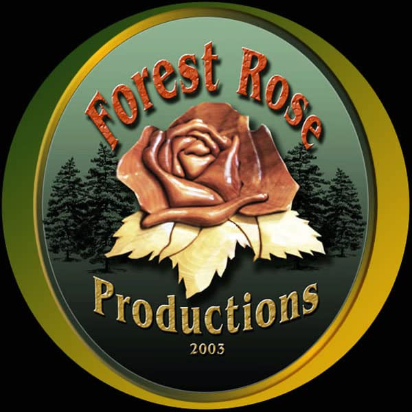 Forest Rose Productions LLC