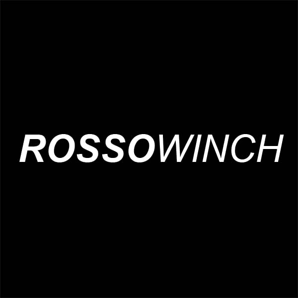 Rossowinch