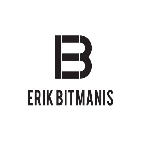 Erik Bitmanis
