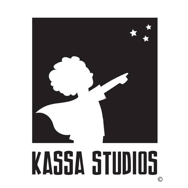 Kassa Studios