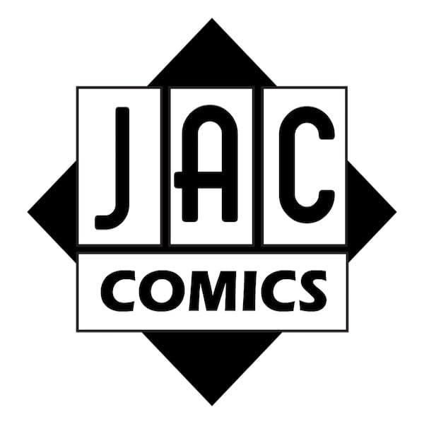 JAC Comics