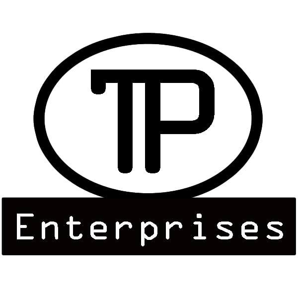 TP Enterprises