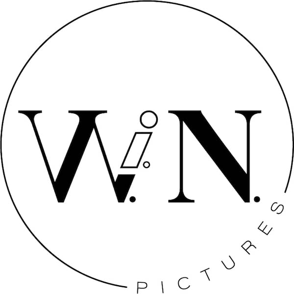 W.i.N. Pictures, LLC